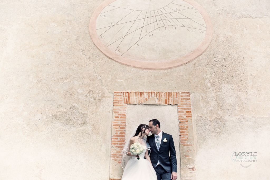 Real Wedding - Loryle Photography Como - www.loryle.com