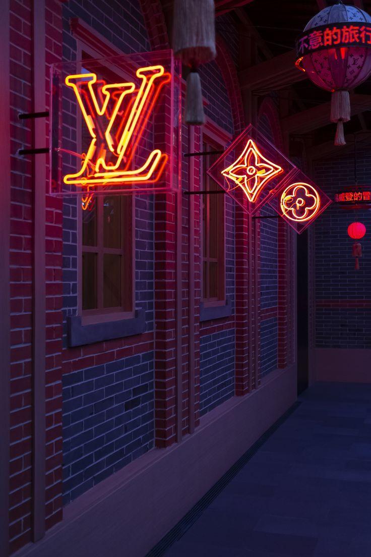 Review: Louis Vuitton Multi Pochette Accessoires - PurseBlog