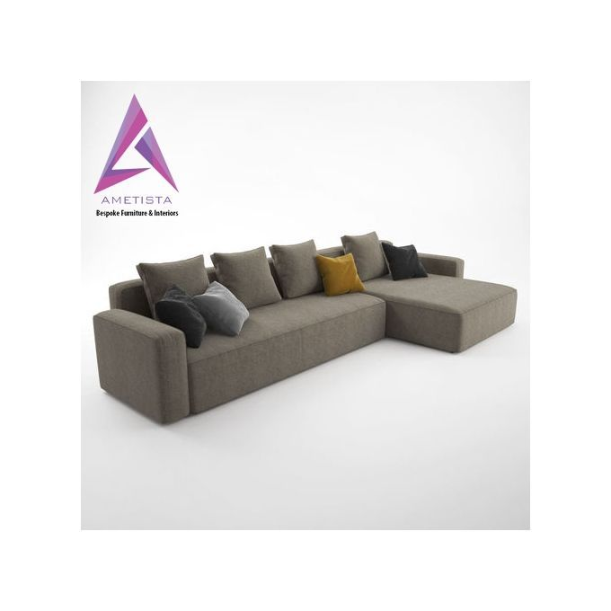 Ametista Nel Sofa Ametista Delivery In Lagos Only Buy Online Jumia Nigeria Sofa Sofa Online Sectional Sofa