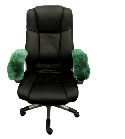 office chair arm covers office chairs design pinterest
