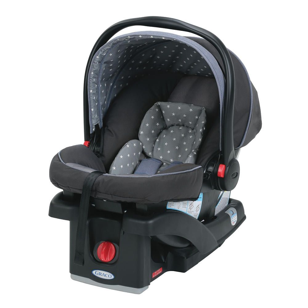 Pin by Stroller City on Infant car seats Baby car seats