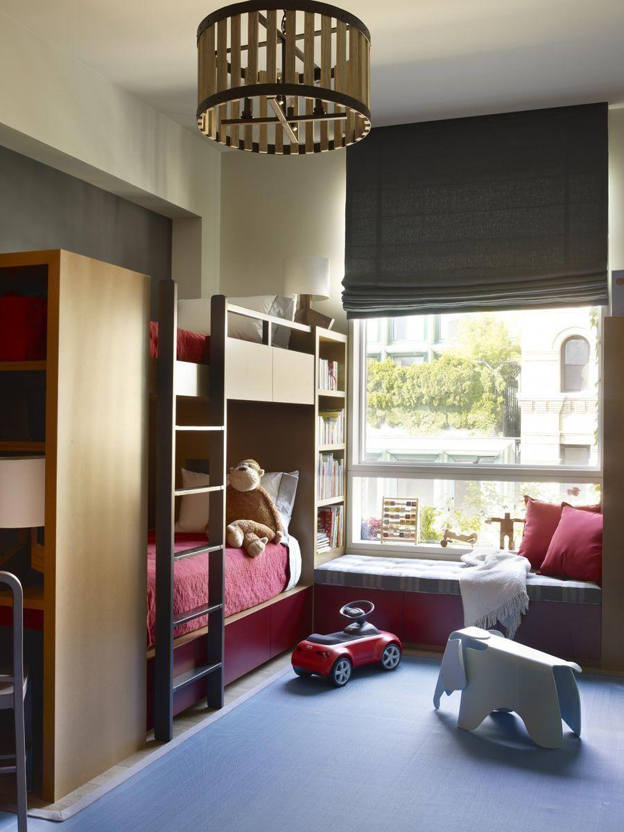 Luxury Kids Room: A Kids Short Guide For Dr. Strange #Dr.Strange