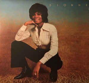 Dionne Warwicke Dionne Buy Lp Album At Discogs Dionne Warwick Vinyl Records Lp Vinyl