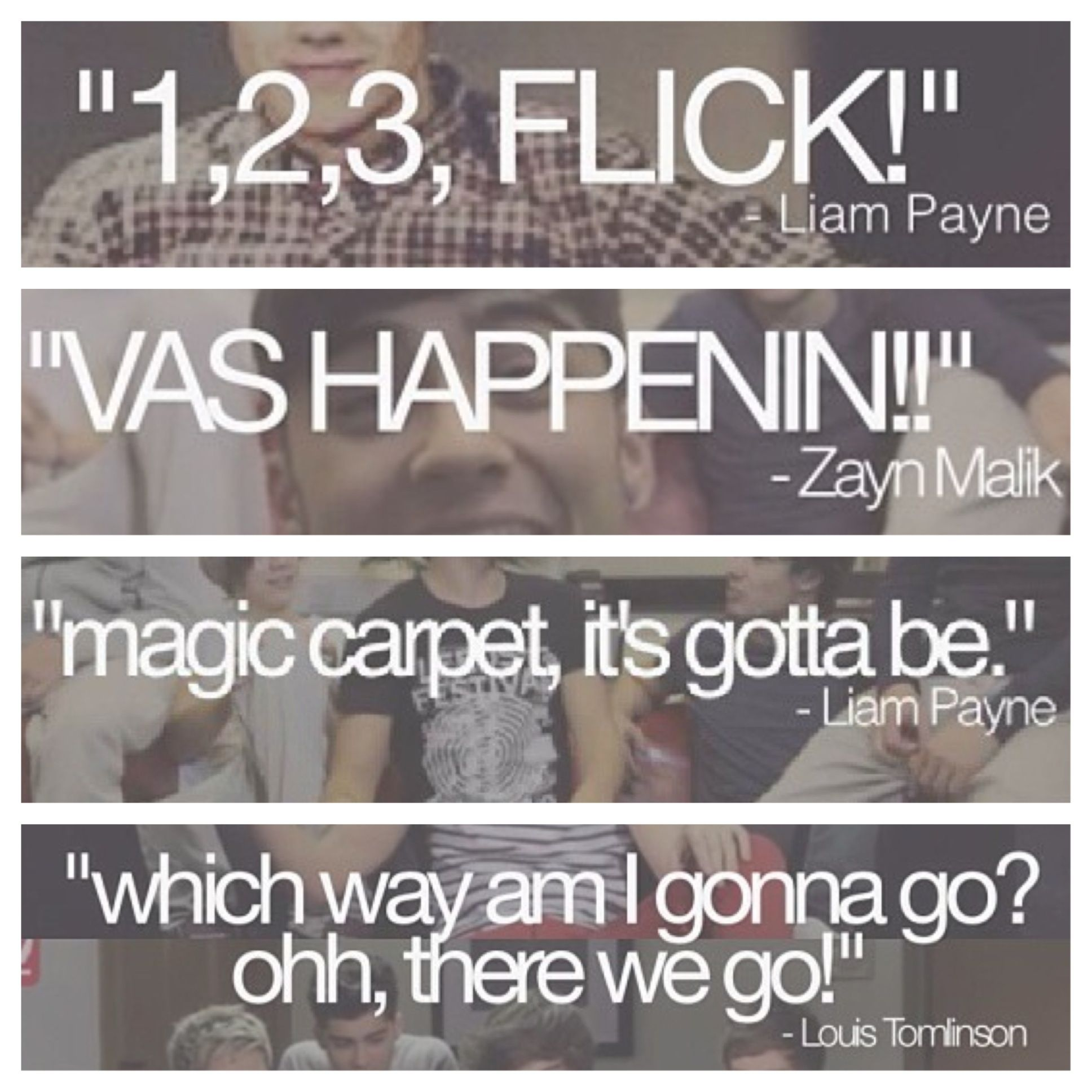 Throwback Mondat I Miss Those Diaries 1d Quotes I Love One Direction My Love