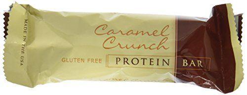 Weight loss slimming cream hot gel