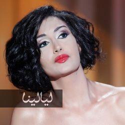 غادة عبد الرازق سمن على عسل مع هيفاء وهبي اكتشفوا المزيد Www Layalina Com Best Actress Actresses Beautiful Actresses