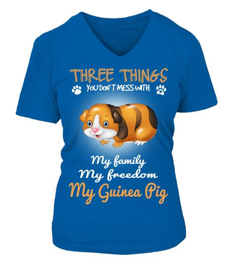 Ghim trên Tshirt for Guinea Pig