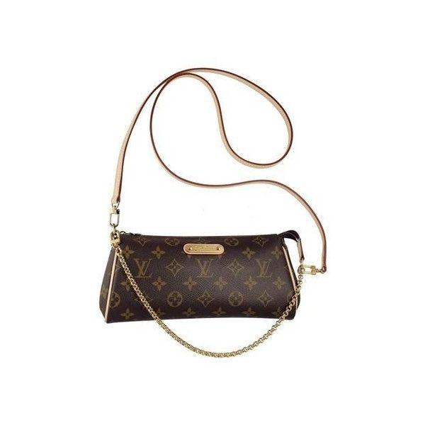 Louis Vuitton Handbag Eva Clutch M95567 On Handbags Outlet Uk 141 24