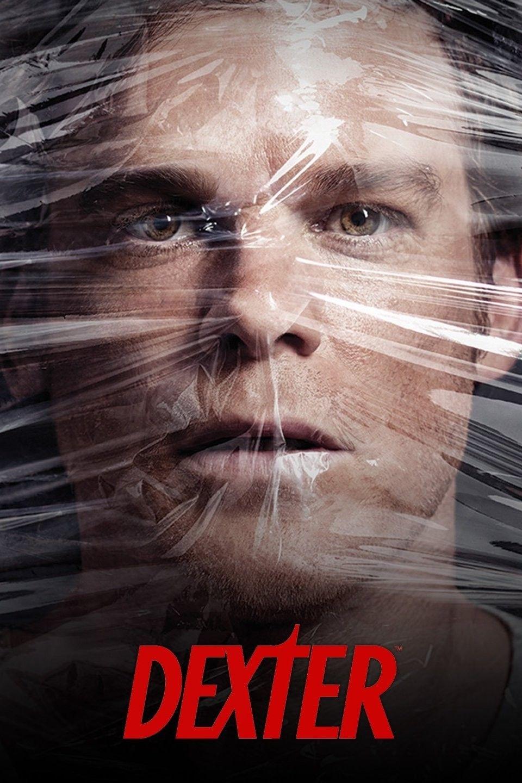 Dexter Dexter Dexter Serie Serie De Televisao