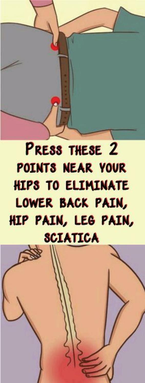 My Back Hurts Massage Meme