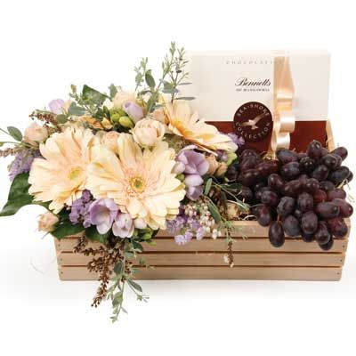7 best gift baskets images on pinterest corporate gifts 7 best gift baskets images on pinterest corporate gifts corporate gift baskets and custom gifts negle Gallery