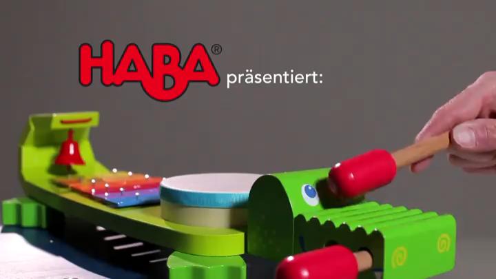 Pin Auf Babyspielzeug Bestseller