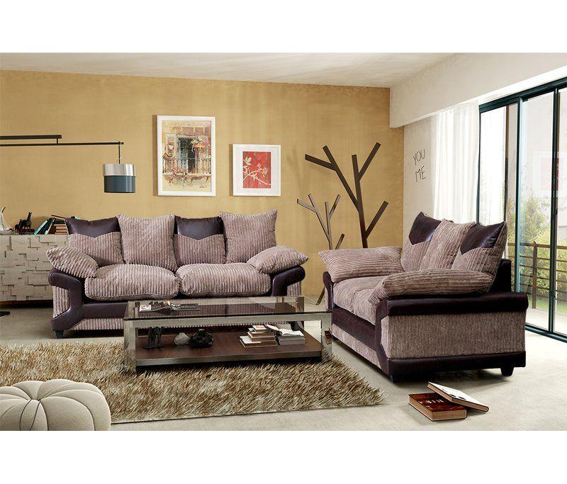 Best Maci 2 Piece Sofa Set Sofa Set Living Room Sets 400 x 300