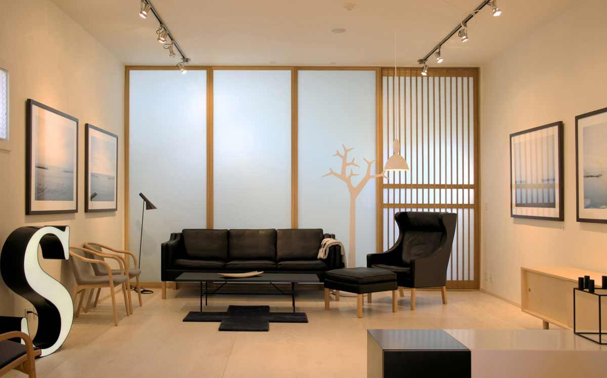 Home Office Doors With Glass. Home Office Frosted Glass Sliding Doors With O