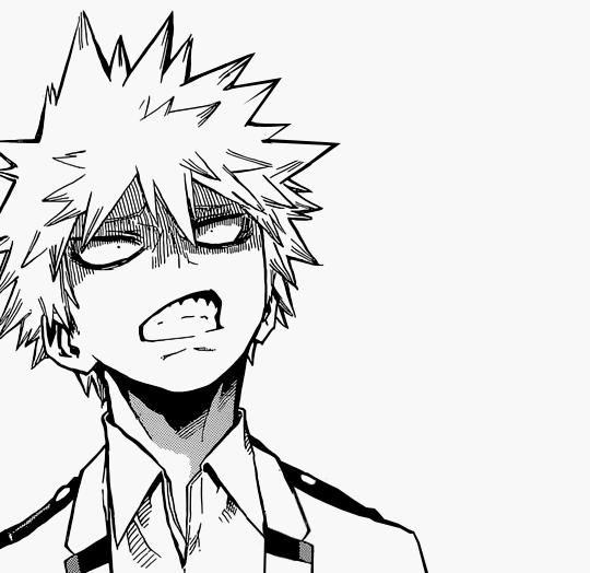 Bnha Mangacaps Hero My Hero Academia Manga Boku No Hero Academia