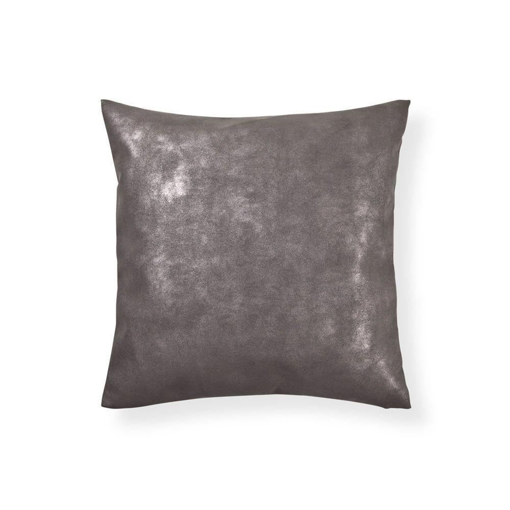 Basic Cushion | ZARA HOME United Kingdom