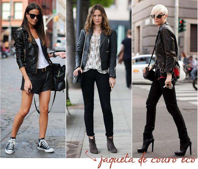 7 itens indispensáveis no inverno moda fashion estilo borboletas na carteira-3