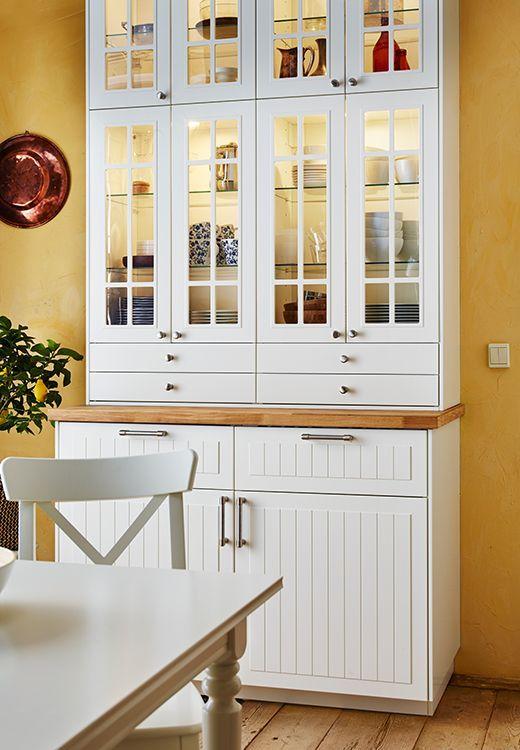 Kitchen Updates Ikea Unitsikea