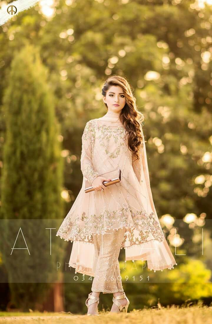 Wedding Dresses Pakistani Simple 58 Off Plykart Com