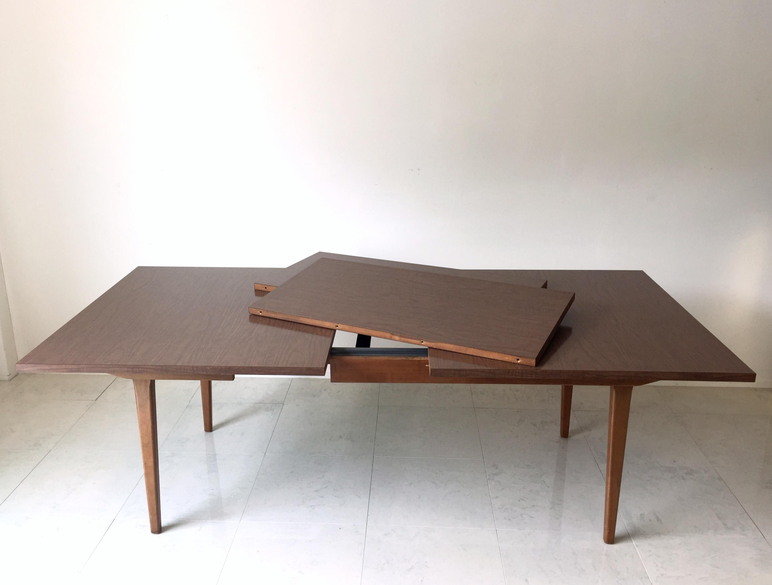 George Nelson For Herman Miller Dining Table Vintage Dining Table Dining Table George Nelson