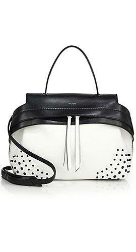 5f145aaf31c Closet - Color Edition   Pinterest   Leather satchel, Closet colors ...