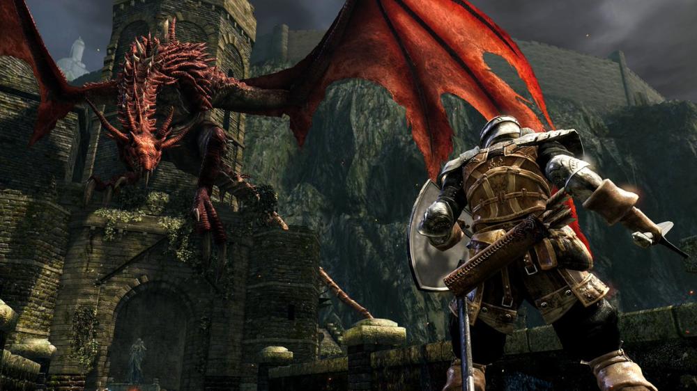 Dark Souls Remastered Screenshots Twitter Google Search Dark Souls Videojuegos Referencias