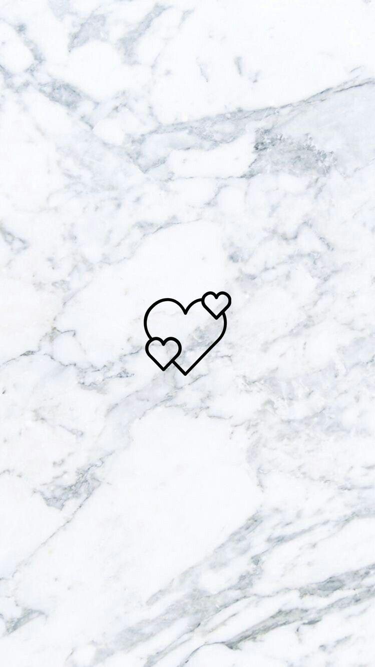Instagram Highlights Story Marbre Blanc Gris Themes Instagram Picto Instagram Instagram