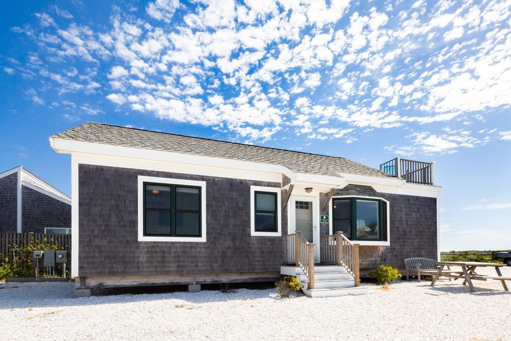 503 shore rd unit 20 truro ma 02666 truro house
