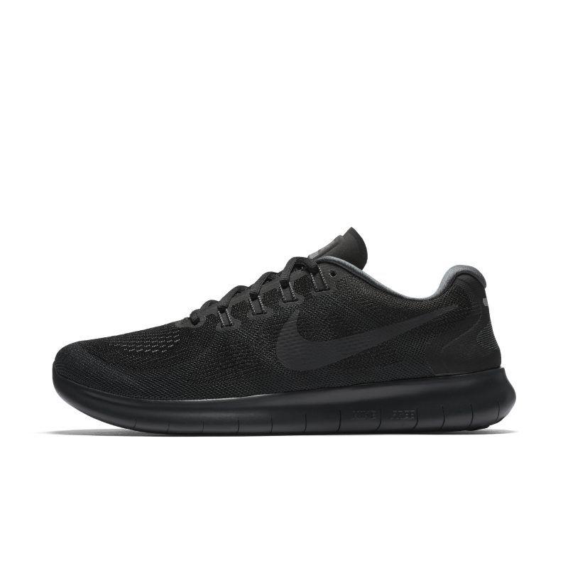 d9c7744bae337 Nike Free RN 2017 Men s Running Shoe - Black
