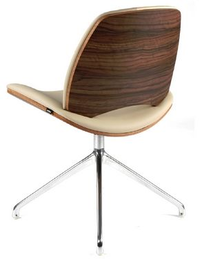 Era Duo Chair Product Page Http Www Genesys Uk Com