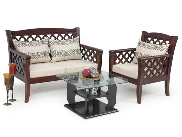 20 Luxury Sofa Design Hatil Sofa Collections Of Hatil Sofa Bed Frankydiablos Diy Chair Ideas Sofa Set Hatil Clickbd Otobi Furniture In Bangladesh Price S En 2020 Sala