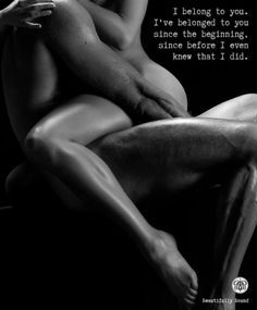 Pin On Sensual Sexual And Erotic Quotes