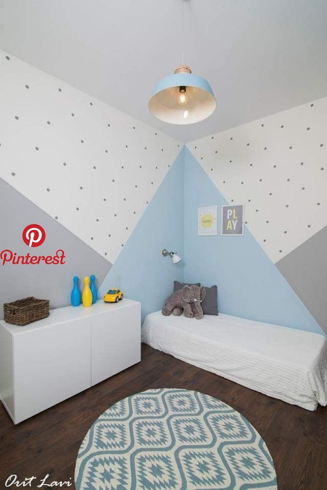 Kinderzimmer Kinderzimmer in 2019 Pinterest Bedroom