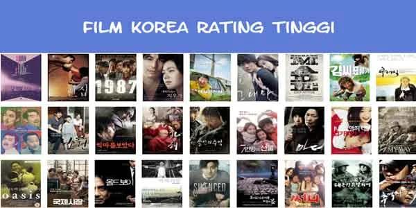 29 Film Korea Rating Tinggi Sepanjang Masa Sinopsisnya Drama Korea Film Gwangju