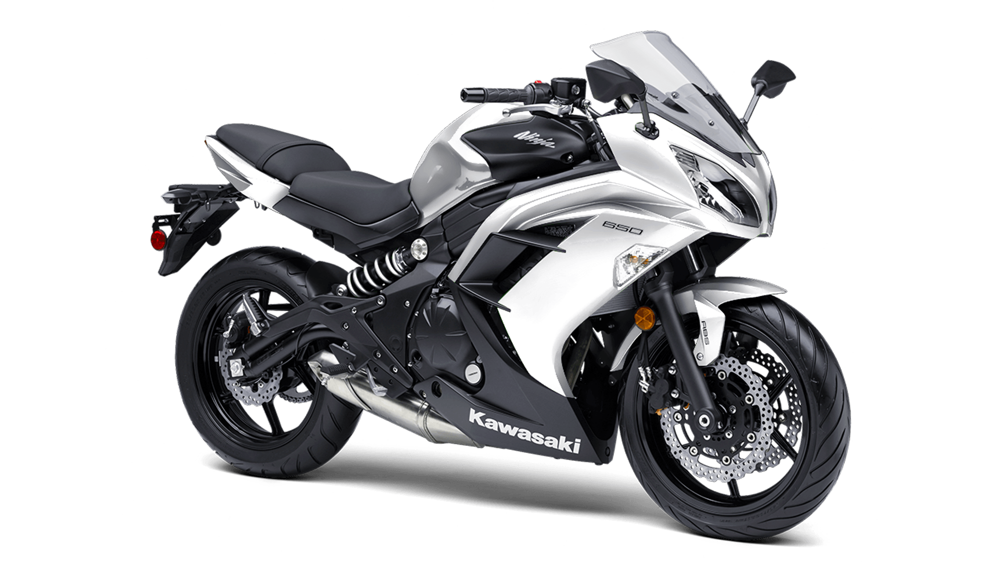 Check Out The Kawasaki 2015 Ninja 650 Abs Ninja 650 Kawasaki Kawasaki Motor