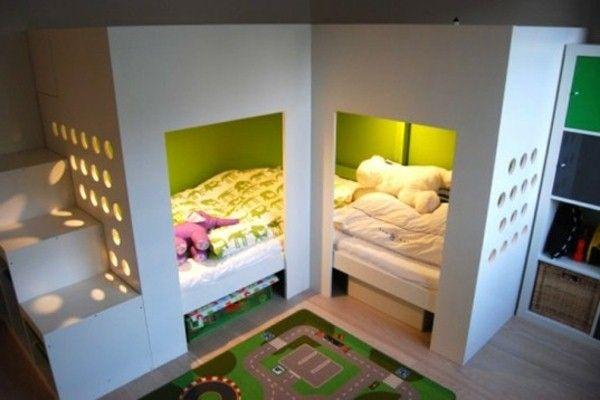 Ikea Childrens Wardrobe Malaysia