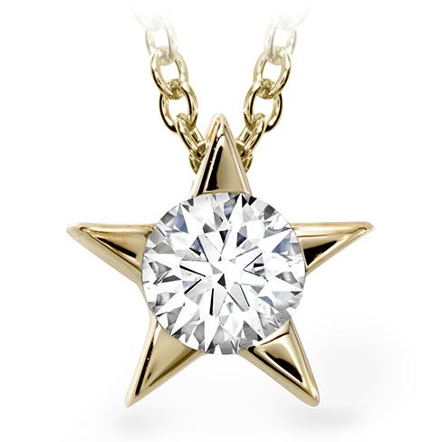 Illa pendant necklace pendants star pendant and holidays the illa pendant necklace httpheartsonfireshop jewelry necklacesillapendantnecklacepx aloadofball Choice Image