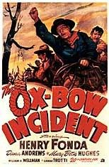 Download The Ox-Bow Incident Full-Movie Free