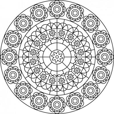Mandalas Tamano Carta Para Imprimir Buscar Con Google Mandala Para Imprimir Cartas Para Imprimir Mandalas Para Ninos