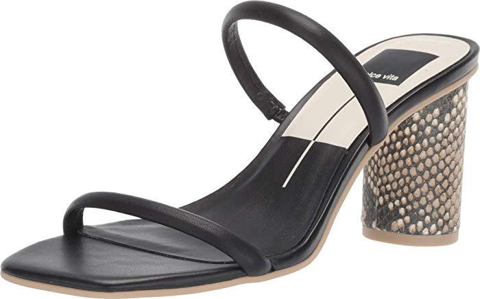 Dolce Vita Noles in 2020 Spring shoes women, Trending