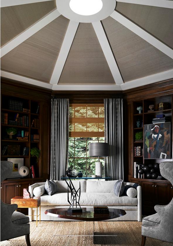 How Hiring An Interior Designer Saves You Money Home House Design Interior Design