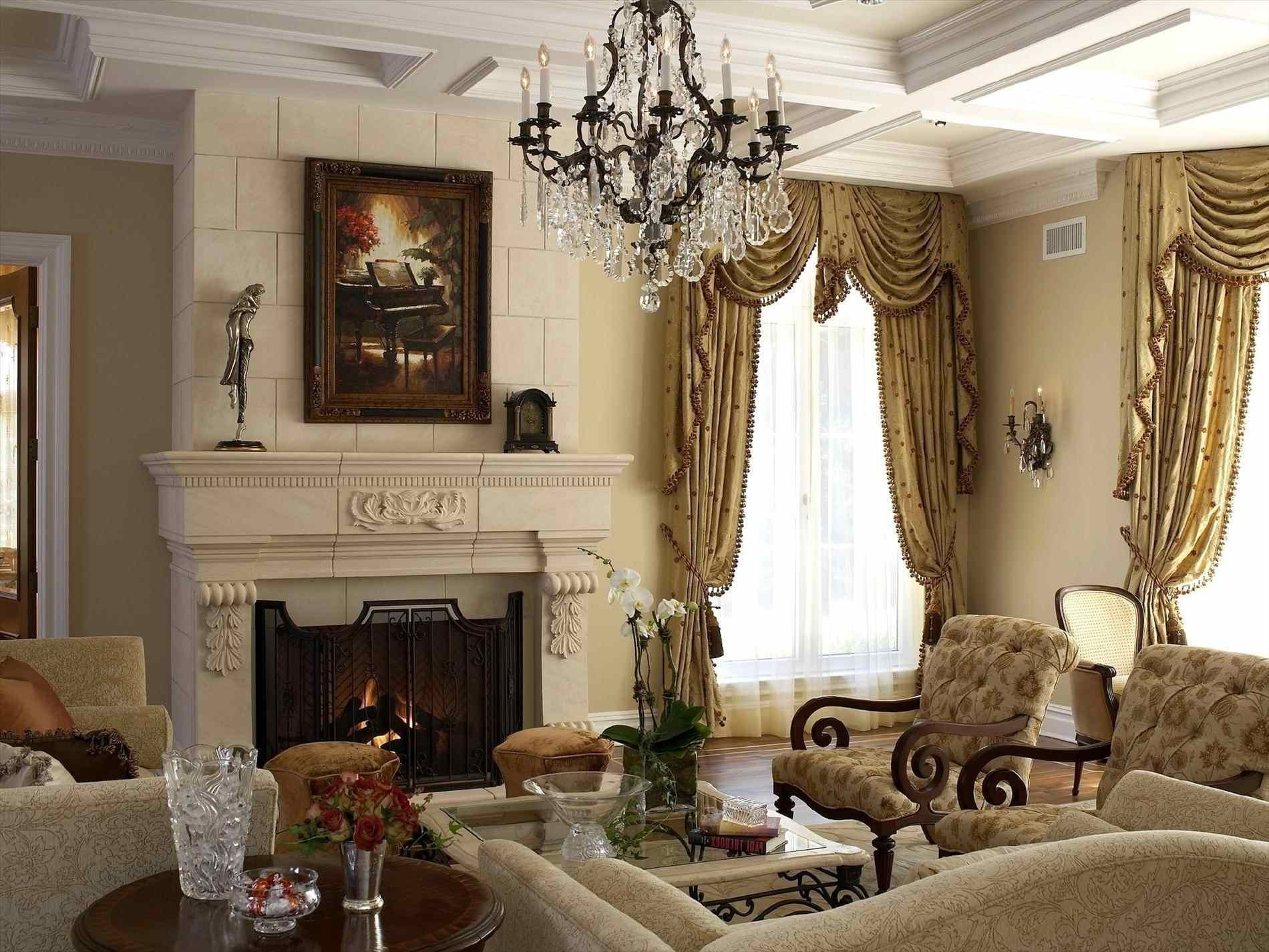 20 Living Room With Fireplace That Will Warm You All Winter Indian Living Rooms Window Treatments Living Room Small Living Rooms