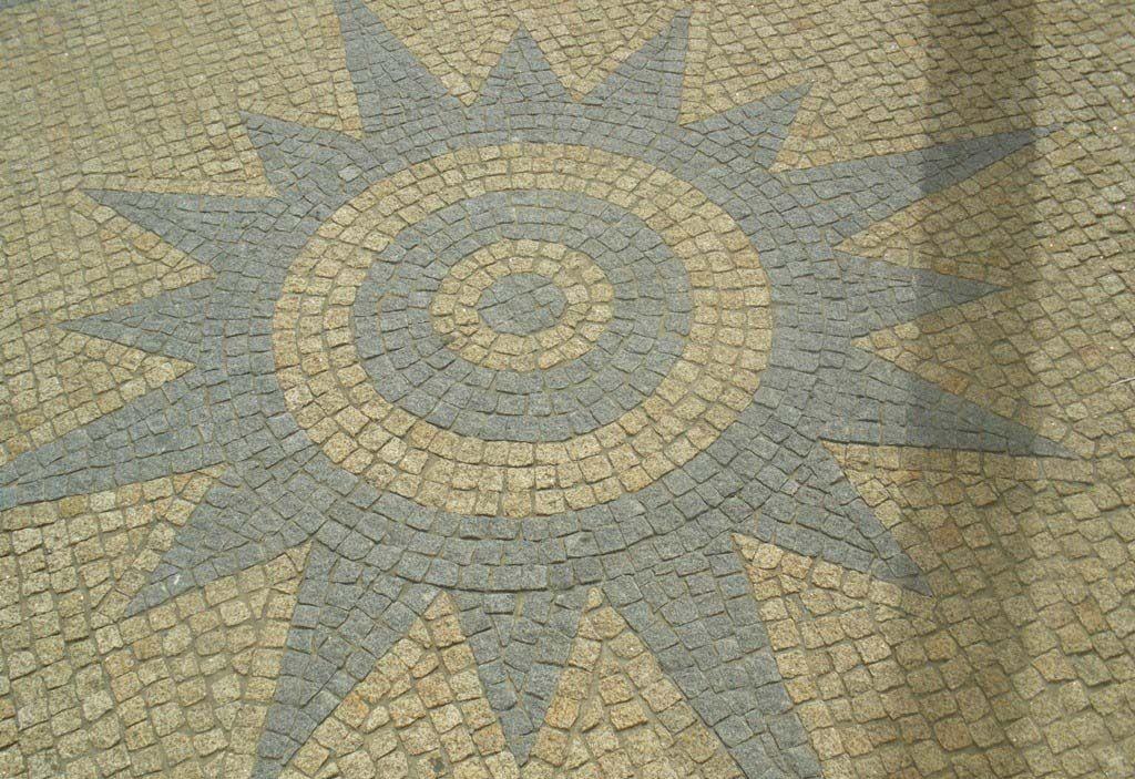 Rsultat De Recherche DImages Pour Pavage Sol Allee  Pavage Sol