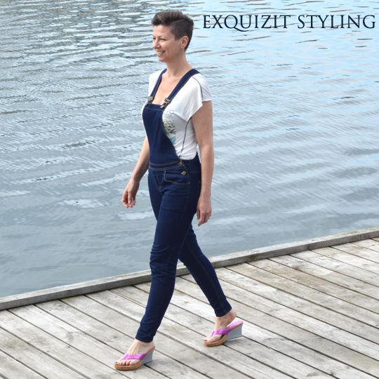 EXQUIZIT STYLING www.exquizitstyling.com