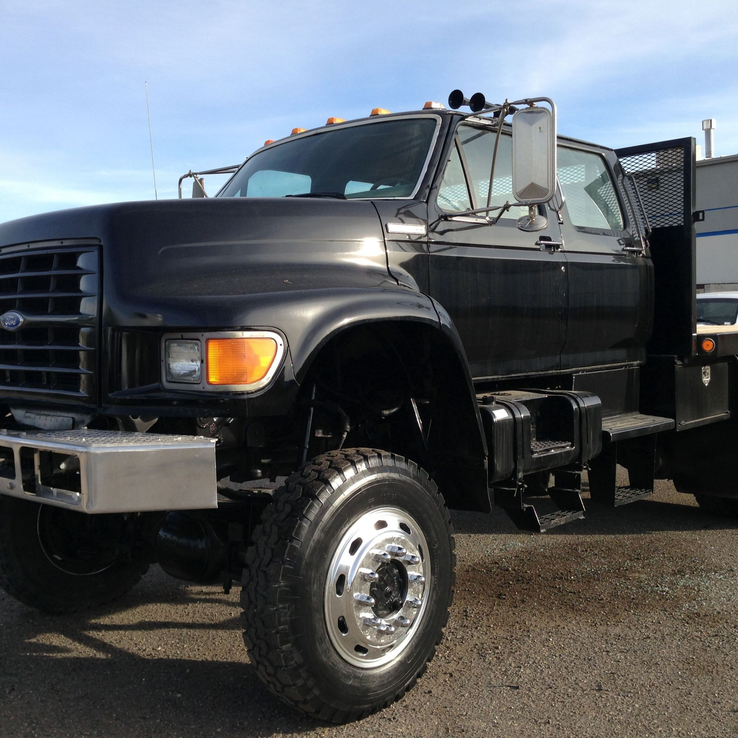 Cars and Trucks for Sale Near Me by Owner Beautiful 1994 ...
