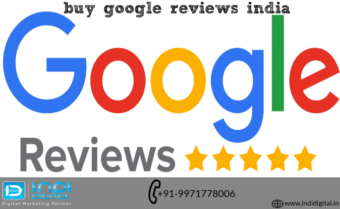 Buy Google Reviews India Services Price Starts 50 Inr Google Reviews Business Reviews Business Reputation