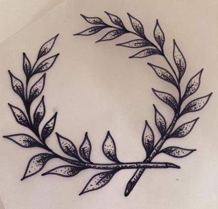 Best tattoo traditional small mandalas ideas #tattoo #tattooideas #besttattooideas