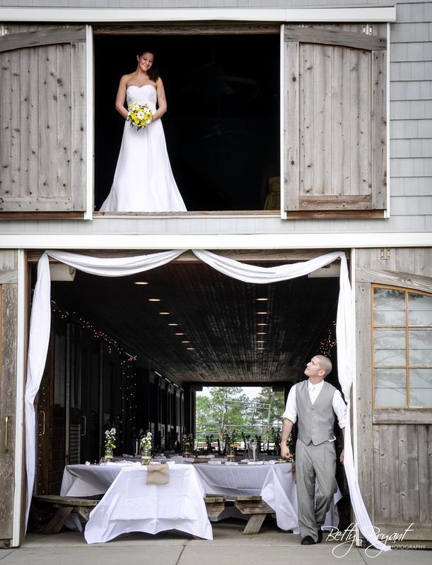Fair Winds Farm Venue Virginia Beach Va Wedding Venues Texas Events