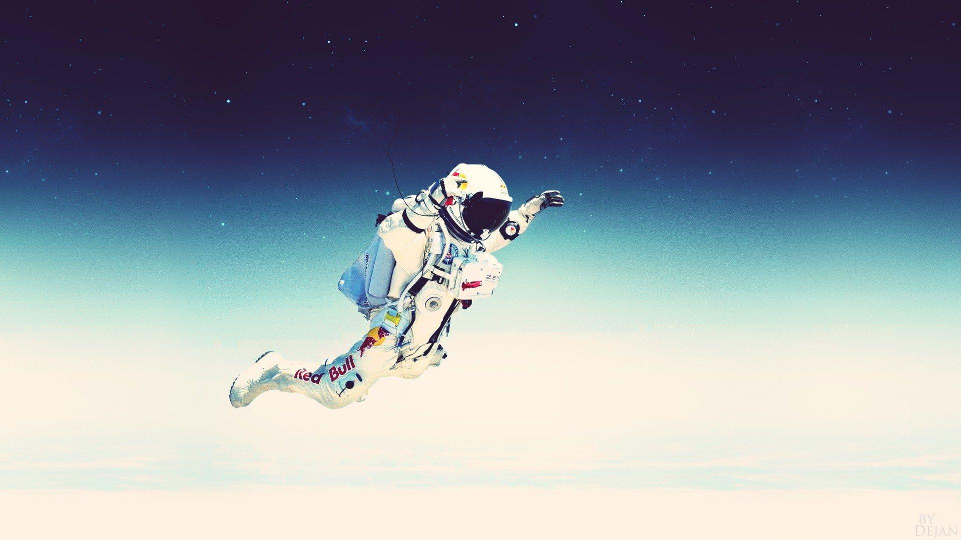 wallpapers free skydiving, 1920x1080 (224 kB)