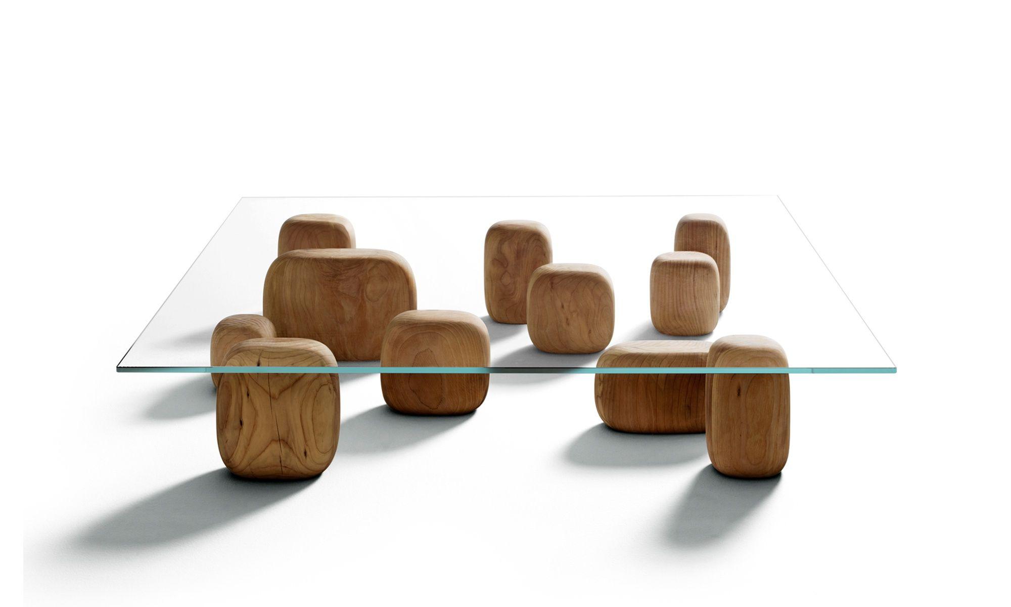 Padovano Mobili ~ Ishi de padova mobili prodotti e interiors table desk